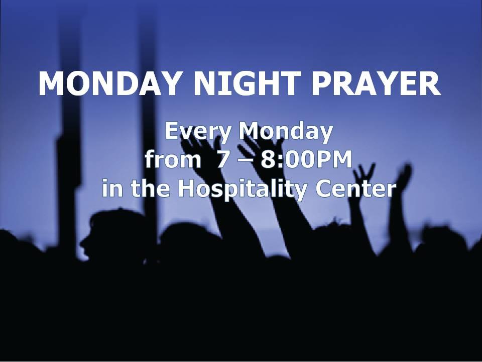website-pic-2-for-mon-prayer-1